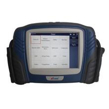 100% original actualización a través de internet bluetooth ps2 heavy duty camión escáner escáner de diesel ps2 camión escáner