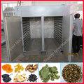 deshidratada de limón / maquinaria para alimentos deshidratación / máquina de cebolla deshidratada