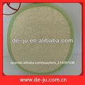 Oval- en forma de productos de cáñamo de lufa esponja luffa