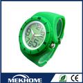 usine de montres de marque/Chine vente en gros montre pas cher