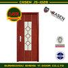/p-detail/Cuarta-puerta-lited-madera-300004126196.html