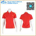 deportes de poliéster jersey de práctica de grado original de tailandia