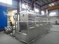 SFE120-50-01 Capsium aceite / extracción supercrítica de fluidos CO2 granada Device aceite esencial / VIE Hinojo extracto de ace