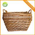 Las mejores cestas de almacenamiento de venta de artículos diversos