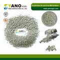 fertilizantes de boro en China