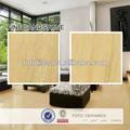 la oferta profesional de foshan de porcelana azulejos de piedra arenisca 600x600