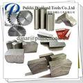 herramientas de diamante para el corte rápido de mármol granito diamante herramientas eléctricas parte
