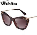 xtreme k808 gafas de sol de color ámbar
