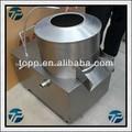 2014 nova máquina de descascar batatas | lavar e descascar batatas máquina