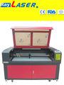espuma máquina de corte a laser/Usado máquina de corte a laser para venda