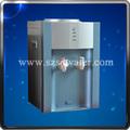 Mini Home Water Cooler dispensador YLR2-5-X (16T / E)