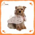 Lindo estilo cómo hacer ropa para perros
