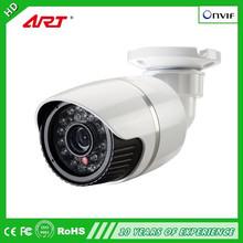 al aire libre de vigilancia 360 viewerframe el modo de cámara ip