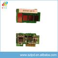 Chip tóner para Samsung MLT-D101