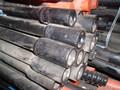 tubos de perforación