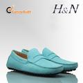 Wholeasale Alibaba muestra gratis hombres china marca de zapatos