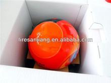 Bola de fuego 1.3kg