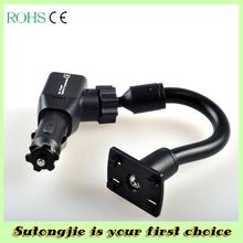Titular de la carga del USB para el teléfono