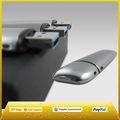 Metal de alta velocidad USB 3.0 para 128 GB USB con paypal aceptado 16GB-128GB
