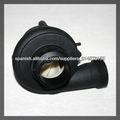 Centrífugas Cadena de riego Bombas de agua / bomba de la motocicleta / de China Bomba de agua de alta calidad
