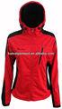 Dama's ropa deportiva ropa deportiva exterior