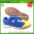 cala de fútbol zapatos de fútbol