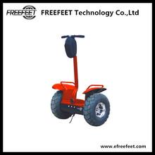 1 rueda de vehículo equilibrio