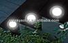 /p-detail/Al-aire-libre-al-por-mayor-Mini-estacas-pl%C3%A1sticas-Para-Solar-Light-Kits-300002281596.html