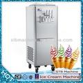 De pie stb-t16 máquina de yogurt congelado
