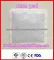 china nuevos productos paquete caliente instantánea