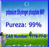 /p-detail/Fosfato-MKP-aditivos-modificadores-de-dihidr%C3%B3geno-de-potasio-300000776596.html
