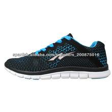 Nuevo estilo de zapatillas de deporte 2013