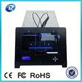 Pequeño pla de impresión de la máquina para la venta, imprimante chine la venta, alibaba expresar dos impresora color 3d