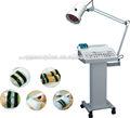 estimulação elétrica muscular dispositivos melhor venda de produtos 2014