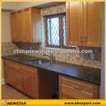 foshan modernos gabinetes de cocina
