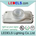 modulos led pirañas , Módulo de LED , el paisaje de iluminación , al aire libre de iluminación