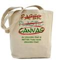 promocional bolsas de civil al por mayor