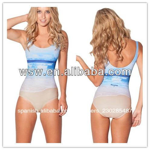 yy009 2014 nueva llegada de la mayoría de atractivos y populares bikinis del cielo