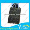 /p-detail/lat%C3%B3n-antiguo-forma-personalizada-y-medalla-de-tama%C3%B1o-300000645696.html
