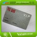 para imprimir tarjetas de proximidad rfid