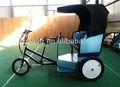 vehículo de tres ruedas para adultos