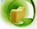 Esponja de alta calidad de aire acondicionado filtro/esponja filtro de aire acondicionado