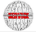 el más popular de taobao agente de compra de los servicios