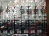 /p-detail/Cartucho-de-t%C3%B3ner-partes-original-de-airbag-para-hp-12a-de-la-impresora-laserjet-negro-y-300003071796.html