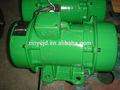 ac motor vibrador 3 motor trifásico assíncrono