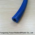 caliente venta personalizada de alta calidad de silicona la fda de caucho para tubería mecánica para todo el tamaño