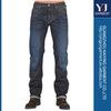 /p-detail/famosa-marca-de-pantalones-vaqueros-recta-ajuste-originales-para-hombre-de-jean-300004013796.html