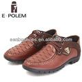 baldinini casual los hombres nuevos zapatos modelo