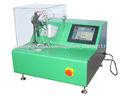 EPS200 inyector Common Rail banco de pruebas