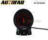/p-detail/autofab-60mm-tac%C3%B3metro-indicador-af-df60006-300003826796.html